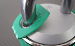 locksecure-lock-seal-systems