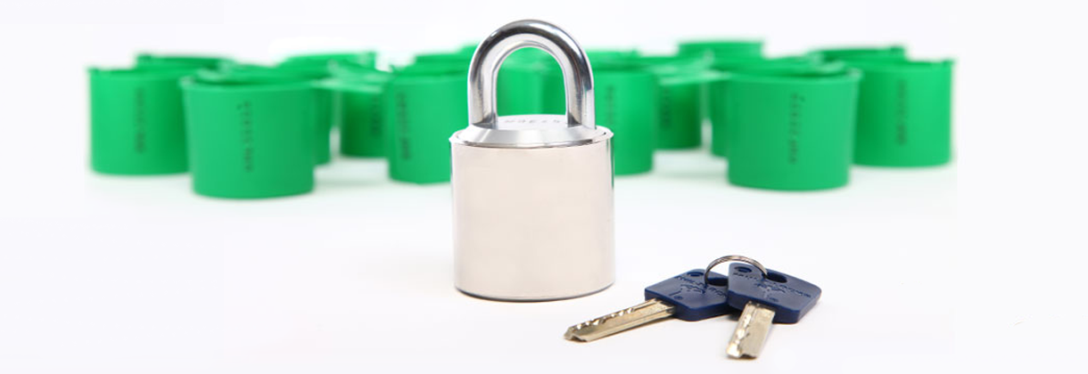 locksecure-seals-banner