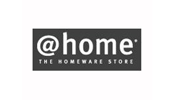 locksecure-athome-client