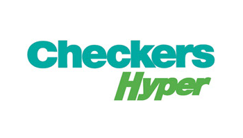 locksecure-checkers-hyper-client
