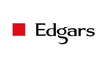locksecure-edgars-client