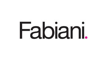 locksecure-fabiani-client