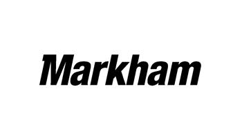 locksecure-markham-client