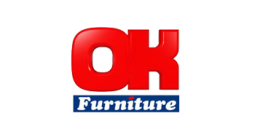 locksecure-ok-furniture-client