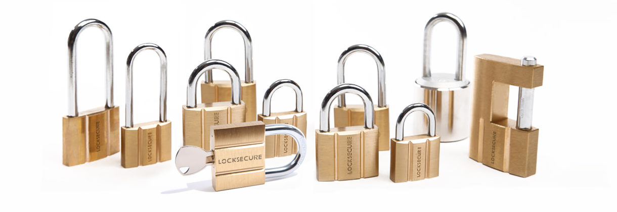 locksecure-padlocks-banner