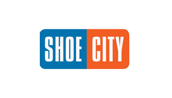locksecure-shoecity-client