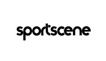 locksecure-sportscene-client