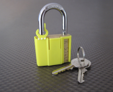 40mm-locksecure-lockandseal1