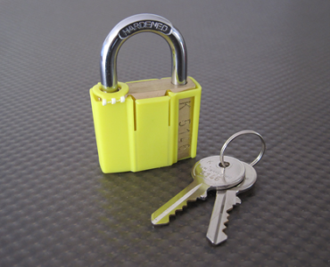 40mm-locksecure-lockandseal2