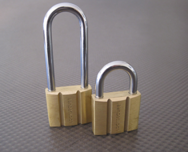 40mm-locksecure-padlock1