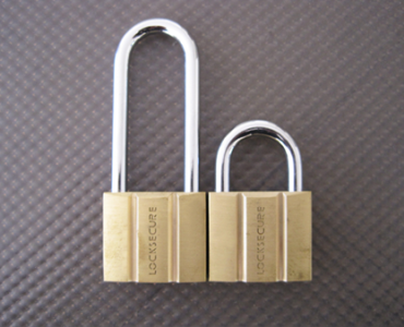 40mm-locksecure-padlock2