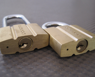 40mm-locksecure-padlock3