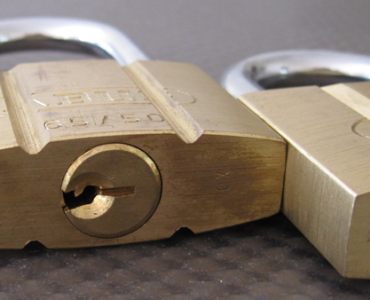 40mm-locksecure-padlock4
