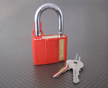 50mm-locksecure-lockandseal1