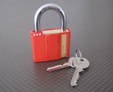 50mm-locksecure-lockandseal2