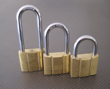 50mm-locksecure-padlock1