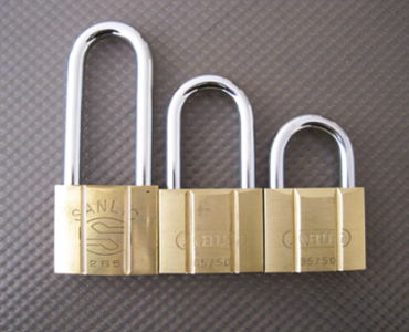 50mm-locksecure-padlock2