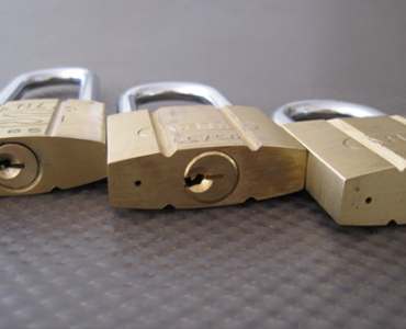 50mm-locksecure-padlock3