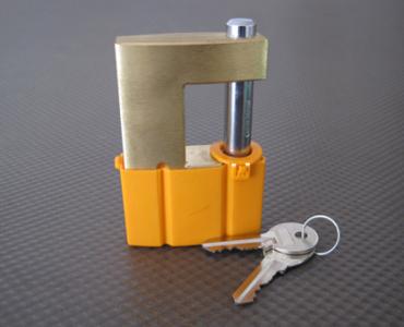 90mm-locksecure-lockandseal2
