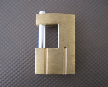 90mm-locksecure-padlock2