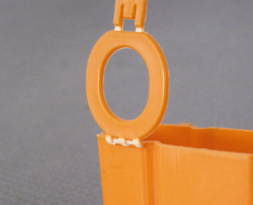 90mm-locksecure-seal4