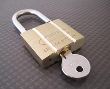 fixed-key-locksecure-padlock1