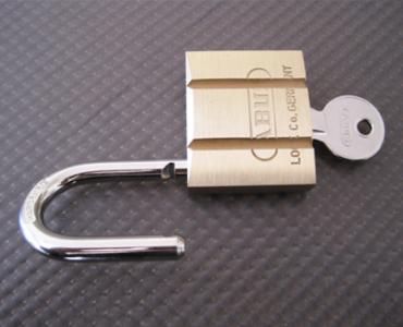 fixed-key-locksecure-padlock2