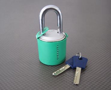 rotolock-locksecure-lockandseal1