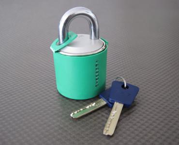 rotolock-locksecure-lockandseal2