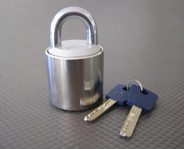 rotolock-locksecure-padlock1