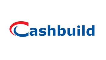 locksecure-cashbuild-client