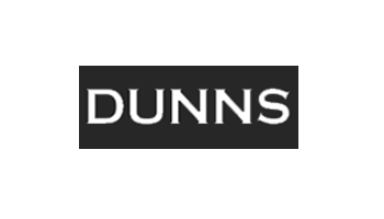 locksecure-dunns-client
