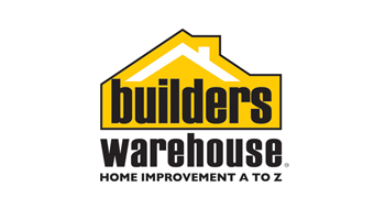 locksecure-builders-warehouse-client