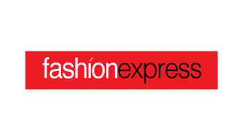 locksecure-fashion-express-client