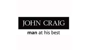 locksecure-john-craig-client