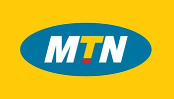locksecure-mtn-client