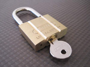 fixed-key-locksecure-padlock1