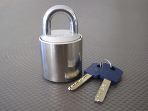 rotolock-locksecure-padlock1